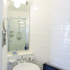 Отель PerfectlyParis Queens Corner ванная