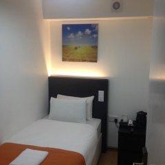 Отель Heathrow Inn 2* Стандартный номер фото 2
