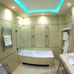 Amberd Hotel 3* Стандартный номер разные типы кроватей фото 21
