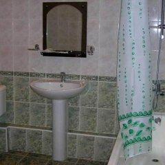 Гостевой Дом Люкс 3* Стандартный номер с различными типами кроватей фото 5