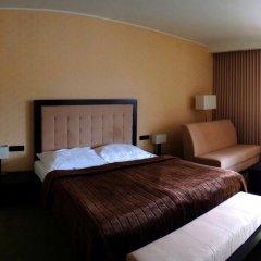Astory Hotel 4* Улучшенный люкс фото 3