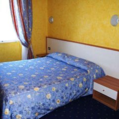 Hotel Beata Giovannina Стандартный номер фото 5