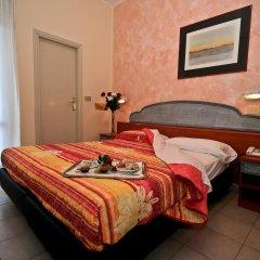 Hotel Brown 3* Стандартный номер с двуспальной кроватью