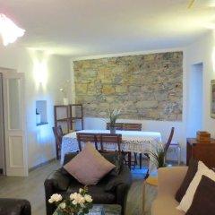Отель Borgata Castello Кьюзанико комната для гостей фото 5