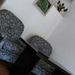 Отель Centrale Guesthouse Армения, Джермук - отзывы, цены и фото номеров - забронировать отель Centrale Guesthouse онлайн интерьер отеля