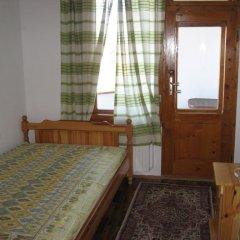 Отель Guest House Astra Стандартный номер фото 2