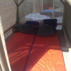 Отель Crossway Camping Номер (категория определяется при заезде) фото 2