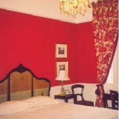 Отель Commodore 4* Представительский номер фото 10