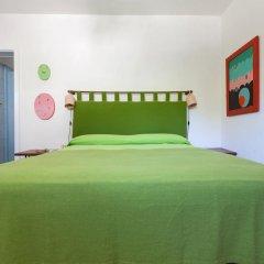 Отель Pajara di Francesca Гальяно дель Капо детские мероприятия фото 2