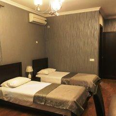 Prestige Palace Hotel 3* Номер категории Эконом фото 4