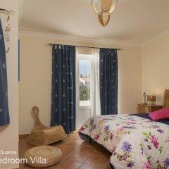 Отель Akivillas Albufeira Balaia комната для гостей фото 4