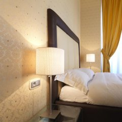 Отель Platinum Royal Suite спа фото 2