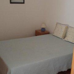 Отель Clube Meia Praia 3* Студия разные типы кроватей фото 4