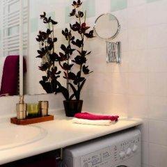 Отель Appartements Caumartin 64 ванная