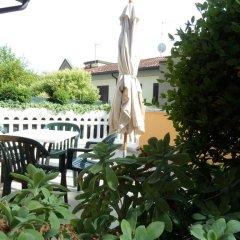 Отель Casa Colonna Италия, Монтегротто-Терме - отзывы, цены и фото номеров - забронировать отель Casa Colonna онлайн помещение для мероприятий