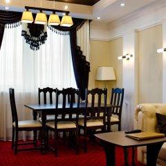 Гостиница Арена Минск 3* Апартаменты разные типы кроватей фото 5