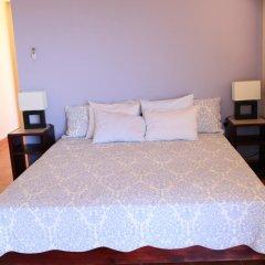 Отель MariaMar Suites 3* Люкс с различными типами кроватей фото 11