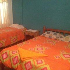 Отель Utila Гондурас, Остров Утила - отзывы, цены и фото номеров - забронировать отель Utila онлайн детские мероприятия