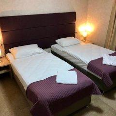 Гостиница Авиатор 3* Улучшенный номер с различными типами кроватей фото 5