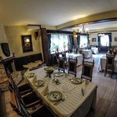 Отель Kikelet Club Hotel Венгрия, Силвашварад - отзывы, цены и фото номеров - забронировать отель Kikelet Club Hotel онлайн питание
