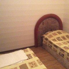 Апартаменты Studio Lermontov Street фото 2