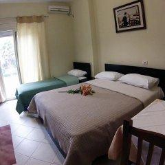 Hotel 4 Stinet 3* Номер Делюкс с различными типами кроватей фото 4