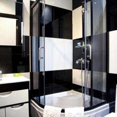 Rondo Hotel ванная