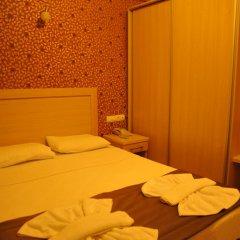 Letoon Hotel & SPA Турция, Алтинкум - отзывы, цены и фото номеров - забронировать отель Letoon Hotel & SPA онлайн спа фото 2