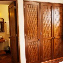 Hotel la Quinta de Don Andres 3* Стандартный номер с различными типами кроватей фото 6