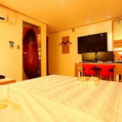 Major Hotel комната для гостей фото 3