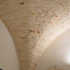 Отель Trulli Casa Alberobello Стандартный номер фото 12