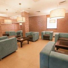 Гостиница Олимп интерьер отеля фото 3