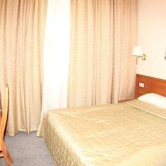 Мини-Отель Апельсин на Академической 3* Стандартный номер фото 2