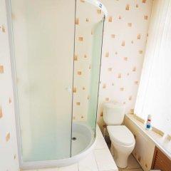 Forsage Hotel Номер категории Эконом с различными типами кроватей фото 4