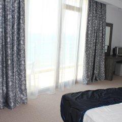 Moonlight Hotel - All Inclusive комната для гостей фото 10