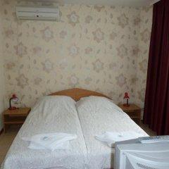 Отель Tarnovski Dom Guest Rooms Студия