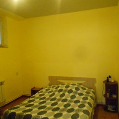 hostel ARIA спа фото 2