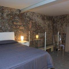 Отель A Casa di Ludo комната для гостей фото 4