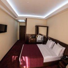 Отель Элегант(Цахкадзор) 4* Стандартный номер разные типы кроватей фото 3