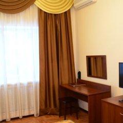 Гостиница Грезы удобства в номере