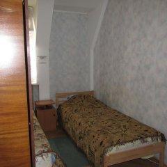 Гостиница Наутилус 2* Номер категории Эконом фото 4