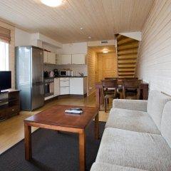 Отель Holiday Houses Saimaa Gardens Финляндия, Лаппеэнранта - отзывы, цены и фото номеров - забронировать отель Holiday Houses Saimaa Gardens онлайн в номере