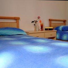 Отель Appartamento in Villa Recanati Джардини Наксос детские мероприятия фото 2