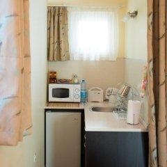 Отель Center Болгария, Пловдив - отзывы, цены и фото номеров - забронировать отель Center онлайн удобства в номере фото 2