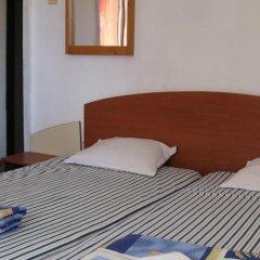 Отель Guest house Valchevi Болгария, Аврен - отзывы, цены и фото номеров - забронировать отель Guest house Valchevi онлайн комната для гостей фото 2