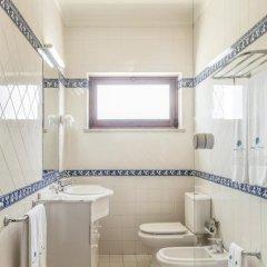 Hotel Rural da Barrosinha ванная