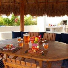 Porto Playa Condo Hotel And Beach Club 4* Люкс фото 6