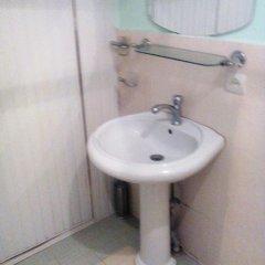 Отель At Kechareci Holiday Home Армения, Цахкадзор - отзывы, цены и фото номеров - забронировать отель At Kechareci Holiday Home онлайн ванная фото 2