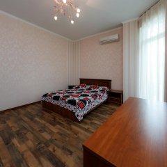 Апартаменты OdessaGate Дерибасовская детские мероприятия