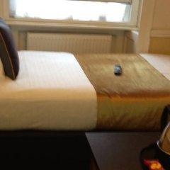 Hotel Cavendish комната для гостей фото 5
